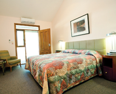 Gundaroo Colonial Inn - Accommodation Sydney