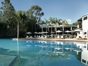 Palmer Coolum Resort - Accommodation Sydney