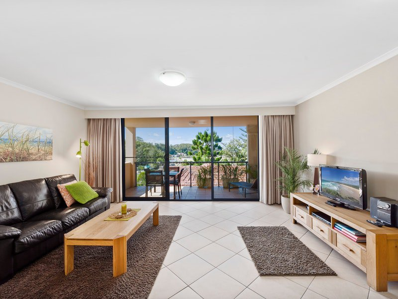 Oceanview 1 - Accommodation Sydney