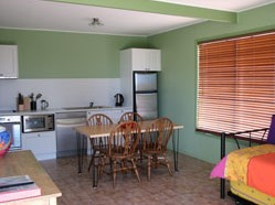 Fossickers Cottages - Accommodation Sydney
