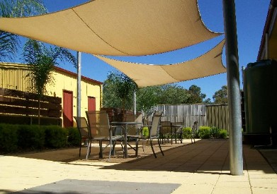 Moontongue Eco Adventures Holiday Cottages - Accommodation Sydney