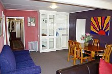 Ellstanmor Country Guesthouse - Accommodation Sydney