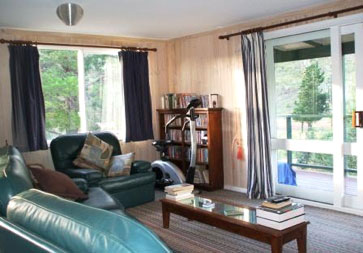 Crookshanks Cottage - Accommodation Sydney