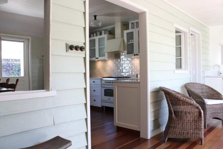 The Cottage Tumut - Accommodation Sydney