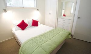 BIG4 Bonny Hills Holiday Park - Accommodation Sydney