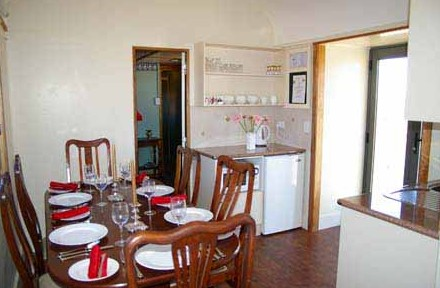Country Carriage Bed and Breakfast - Accommodation Sydney