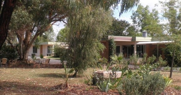 Bingara Fossickers Way Motel - Accommodation Sydney