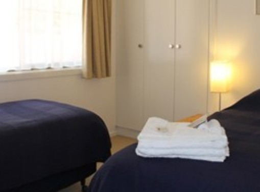 Cherry Tree Guesthouse - Accommodation Sydney