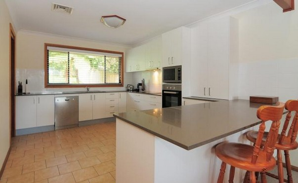 Baileys Gerringong - Accommodation Sydney