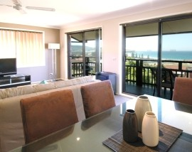 Bella Vista Gerringong - Accommodation Sydney