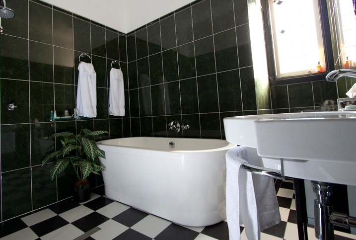 Amore Boutique Bed and Breakfast - Accommodation Sydney