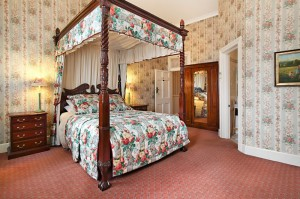 The Old George And Dragon Guesthouse - Accommodation Sydney
