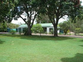 Bungadoo Country Cottage - Accommodation Sydney