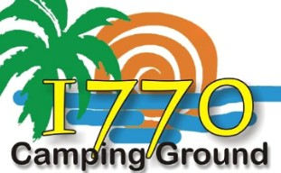 1770 Camping Ground - Accommodation Sydney