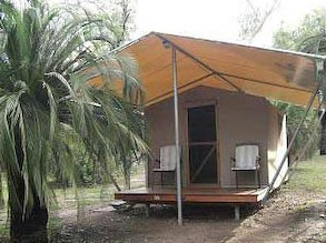 Takarakka Bush Resort - Accommodation Sydney