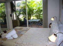 Alexander Lakeside Bed and Breakfast - Accommodation Sydney