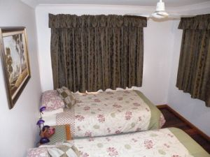 Bay Bed and Breakfast - Accommodation Sydney