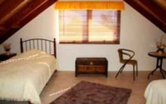 Destiny Boonah Eco Cottages and Donkey Farm - Accommodation Sydney