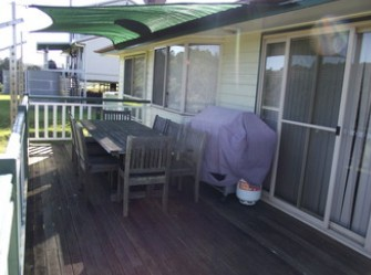 Hillcrest - Holiday Home - Accommodation Sydney