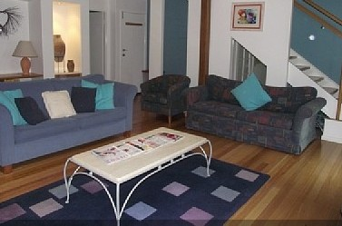 Godshill Lodge - Holiday Home - Accommodation Sydney