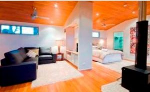 Seaview Farm - Accommodation Sydney