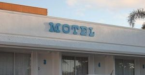 Broad Shore Motel - Accommodation Sydney
