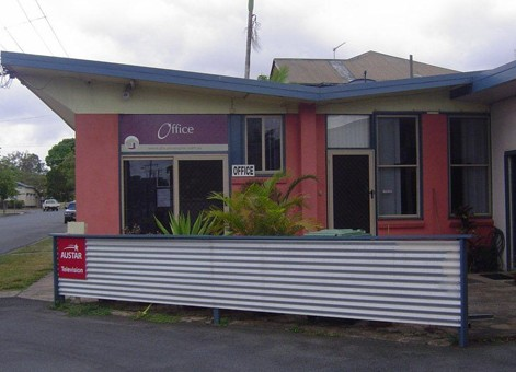 Affordable Accommodation Proserpine - Accommodation Sydney