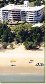 Riviera Resort - Accommodation Sydney