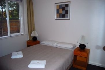 Armadale Serviced Apartments - Accommodation Sydney