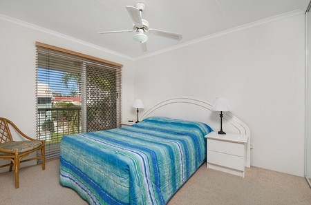 Chidori Court - Main Beach - Accommodation Sydney