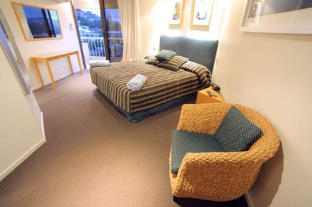 Coolum Caprice - Accommodation Sydney