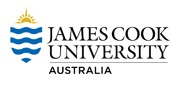 JCU Halls of Residence - Accommodation Sydney