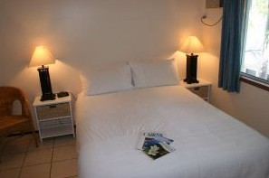 Zimzala Retreat Bed  Breakfast - Accommodation Sydney