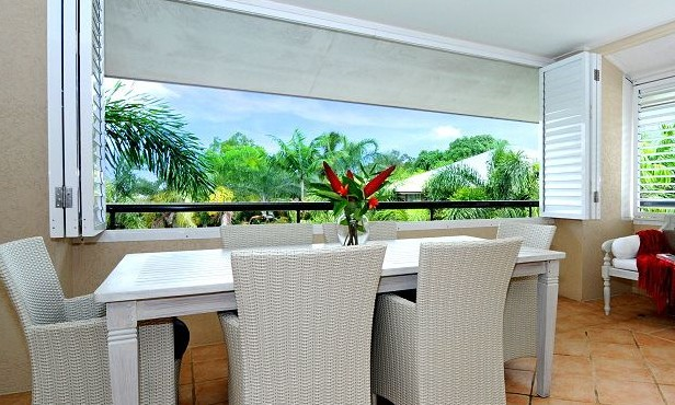 Cayman Villas Port Douglas - Accommodation Sydney