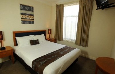 Quest Dandenong - Accommodation Sydney