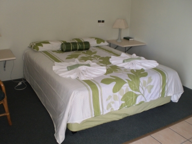 Caboolture Motel - Accommodation Sydney