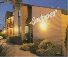 Sandpiper Holiday Apartments - Accommodation Sydney