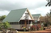 Seisia Holiday Park - Accommodation Sydney