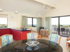 Peregian Court Resort - Accommodation Sydney