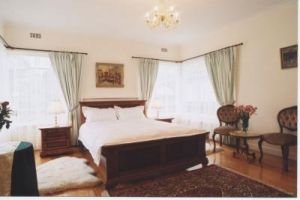 Bluebell Bed and Breakfast - Accommodation Sydney