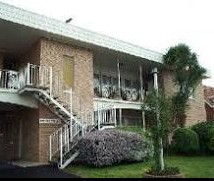 Country Lodge Motor Inn - Accommodation Sydney