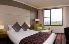 Rydges North Sydney - Accommodation Sydney