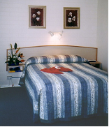 La Salle Motel - Accommodation Sydney