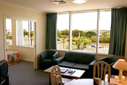 Chasely Apartment Hotel - Accommodation Sydney