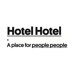 Hotel Hotel - Accommodation Sydney