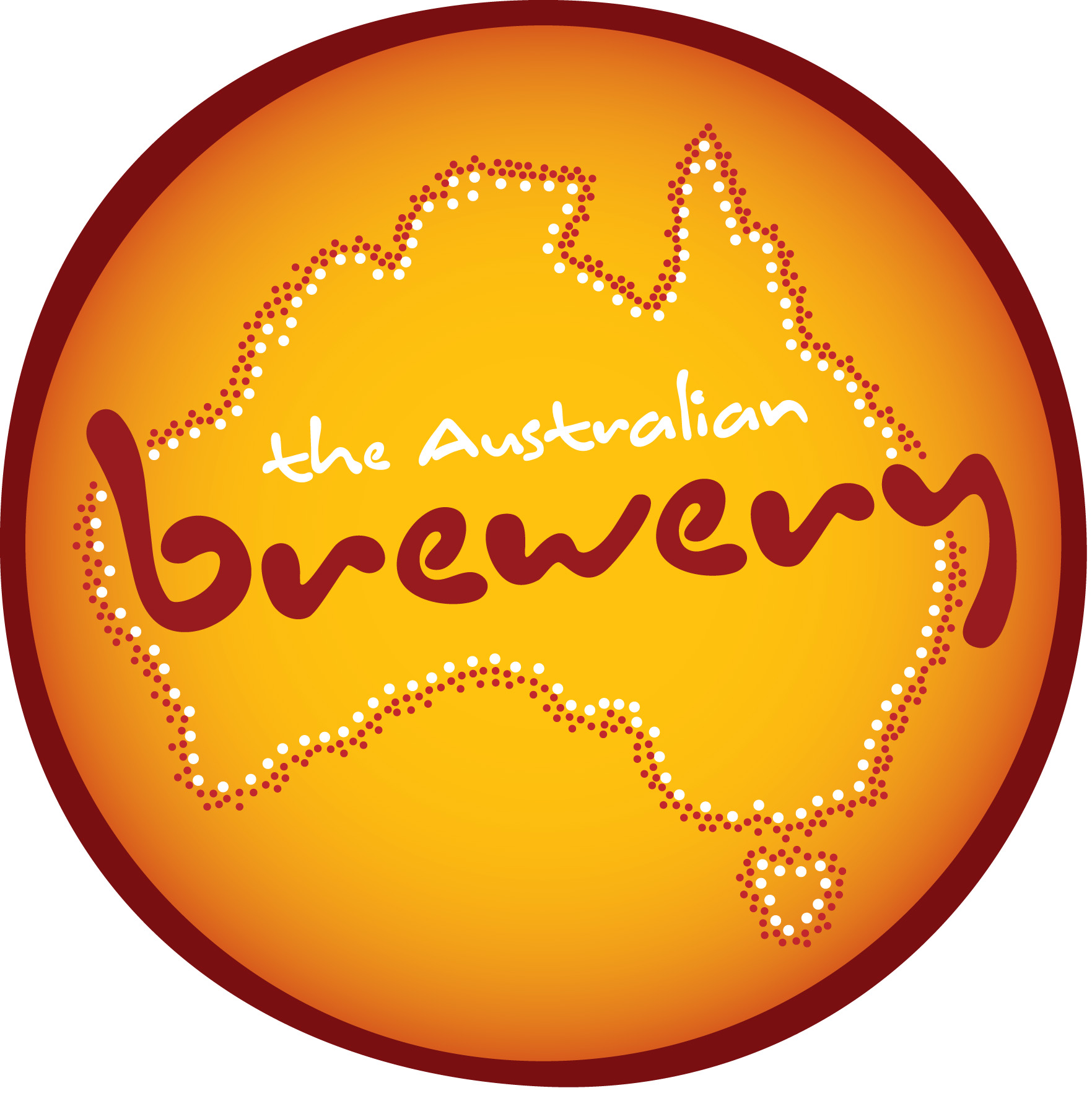 The Australian Brewery - Accommodation Sydney