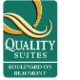 Quality Suites - Boulevard On Beaumont - Accommodation Sydney