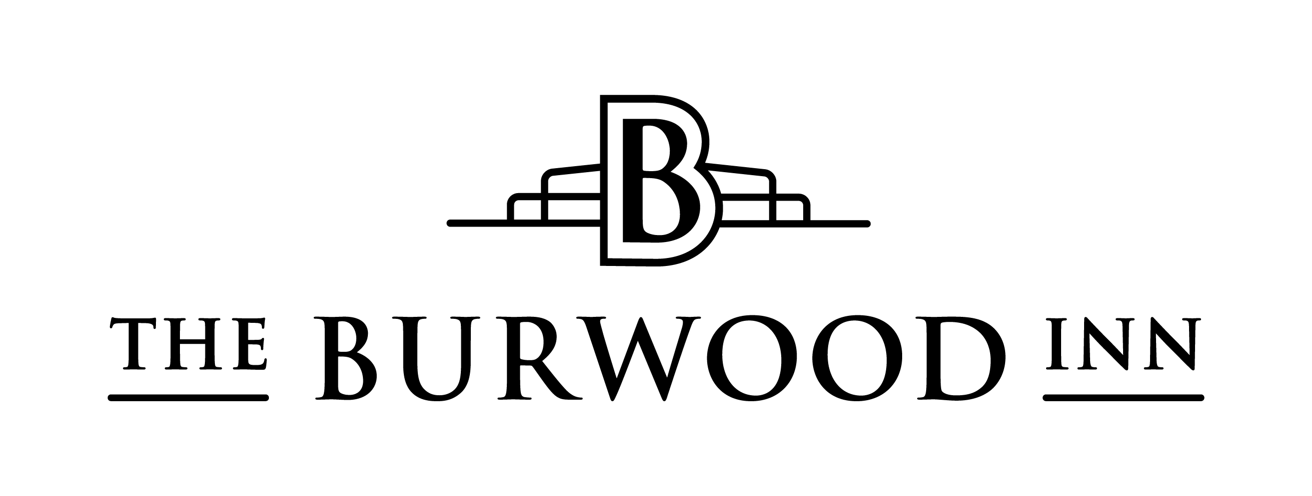 Burwood Inn Hotel - Accommodation Sydney