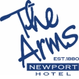 Newport Arms Hotel - Accommodation Sydney