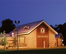 Potters Hotel And Brewery - Accommodation Sydney